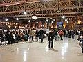 Central Station Glasgow 6pm Thursday - geograph.org.uk - 682445.jpg