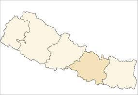 Central region location.png