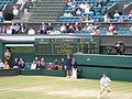 Centre Court Scoreboard.JPG