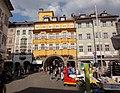 Centro - Piani - Rencio, 39100 Bolzano BZ, Italy - panoramio (60).jpg