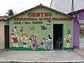 Centro Educacional da Vovó Guilhermina - panoramio.jpg