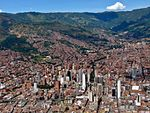 Centro de Medellin-Colombia (cropped).jpg
