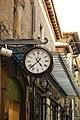 Centro storico Ravenna - panoramio.jpg