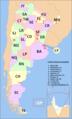 Centros de inmigración checa en Argentina.png