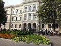 Centrs, Centra rajons, Rīga, Latvia - panoramio (39).jpg