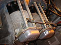 Cessna 152 Cylinders.jpg