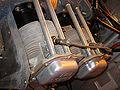Cessna 152 Cylinders.jpg