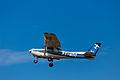 Cessna 152 PT-WQO (8476040439).jpg