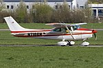 Cessna 182Q Skylane II, Private JP6830714.jpg
