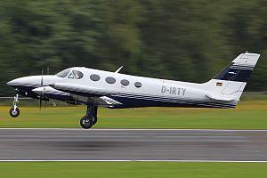 cessna 172 aircraft maintenance manual