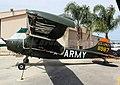 Cessna O-1A Bird Dog (305A-L-19A), Aerial Banners AN2291716.jpg