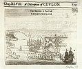 Ceylon RMG PU1859.jpg