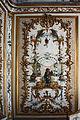 Château de Chantilly-Le Grande Singerie-Allégorie de l'alchimie-20120917.jpg