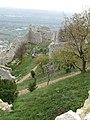 Château de Crussol 06.jpg