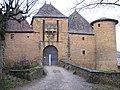 Château de Jarnioux 4.JPG
