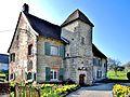 Château des boulets. (2).jpg