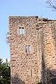 Château du Birkenfels.jpg