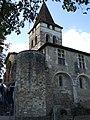 Château du doyen.JPG