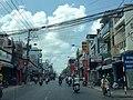 Châu Phú B, tp. Châu Đốc, An Giang, Vietnam - panoramio (1).jpg
