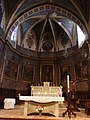 Chœur de l'église Saint-Thomas (Cahuzac-sur-Vère, Tarn).jpg