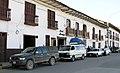 Chachapoyas Plaza de Armas P6280173mod.jpg