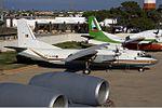 Chad Air Force Antonov An-26 Lofting-2.jpg