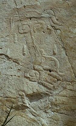 El rey de la habana clip 1 - 1 part 10