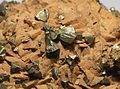 Chalcopyrite, Dolomite-MA1285172342.jpg
