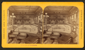 Chamber of Commerce. (Interior), from Robert N. Dennis collection of stereoscopic views.png