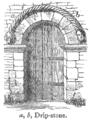 Chambers 1908 Dripstone.png