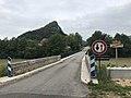 Chancia (Jura, France), pont et environs - 6.JPG