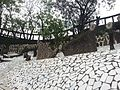 Chandigarh Rock Garden 54.jpg