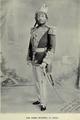 Chandra Shamsher Jung Bahadur Rana Younghusband.png