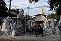 Chanmyathazi, Mandalay, Myanmar (Burma) - panoramio (1).jpg