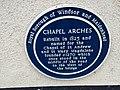 Chapel Arches Maidenhead.jpg