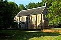 Chapel at Oxburgh Hall - geograph.org.uk - 1319846.jpg