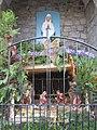 Chapelle à Hosdent.jpg