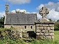 Chapelle Ar Sonj de Locronan.jpg