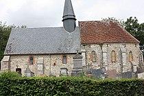 Chapelle de Saint-Pierre-mi-les-Camps.jpg
