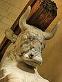 Chapiteau palais de Darius.jpg