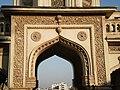 Char Minar (Details3).jpg
