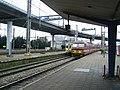 Charleroi-sud station (3123395160).jpg