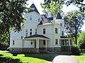 Charles H. Patten House (5978092449).jpg