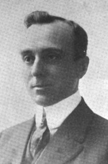 Charles Jost Burchell.png
