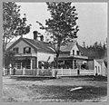 Charles Plummer house, ca 1867 (MOHAI 6959).jpg