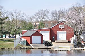 Charles River BBN Boathouse.jpg