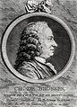 Charles de Brosses Comte de Tournai et de Montfaucon by Charles-Nicolas Cochin.jpg