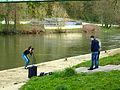 Charleville-Mézières-FR-08-sous la passerelle du Mont-Olympe-01.jpg