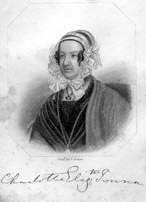 Charlotte Elizabeth Tonna - Charlotte Elizabeth Tonna