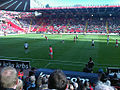 Charlton-Athletic2 (5235252641).jpg